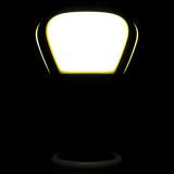 LED Bulb (Day 7)