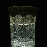 Vintage Glass (Day 8)