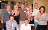 Syndal High School Reunion - The Early Years - 21st Feb 2009