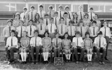 3p3 - April 6th 1971