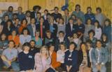Class of 69-74 Reunion 8th Oct 1989