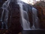 The Grampians National Park (Gariwerd)