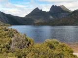 Tasmania's Overland Track