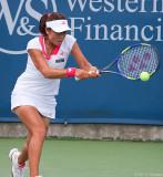 Ayumi Morita, 2009