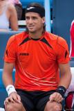 Feliciano Lopez, 2009