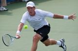 Tomas Berdych, 2009