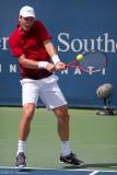 Tomas Berdych, 2010