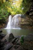 Hayden Falls 2