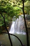 Hayden Falls 4