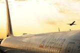 12-0384 Atlanta Airport