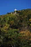 13-0634 Crucifix on Morne Bruce