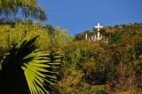 13-0675 Crucifix on Morne Bruce