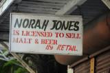 14 1041 Norah Jones' store