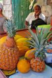 19 3950 Fresh island fruit at JD's Juice Bar