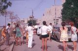Departure c.1970