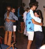 PartySamDan.jpg