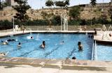 Pool1971.jpg