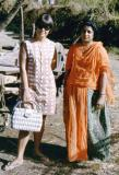 Bhainsrorhgarh-18.jpg