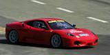 Passion Ferrari Viper Porsche 2008 ...