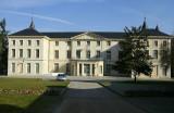 Boissise La mairie_7303r.jpg