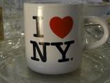 NY mug_00897r.jpg