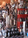 Marrakech Place des ferblantiers_7792.jpg