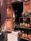 Marrakech Place des ferblantiers_7794.jpg