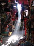 Marrakech Souk_8016.jpg