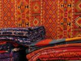 Marrakech_7723.JPG