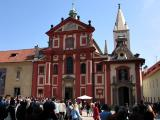 Prague Château_Basilique Saint Georges_8580.jpg