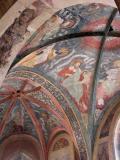 Prague Château_Basilique Saint Georges_8583.jpg