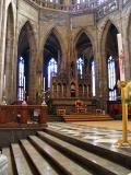 Prague Château_Cathédrale Saint Guy Coeur_8544.jpg