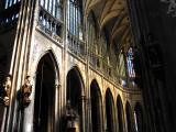 Prague Château_Cathédrale Saint Guy_8560.jpg