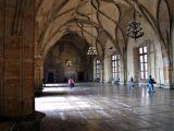 Prague Château_Salle Vladislav_8579.jpg