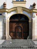 Prague Château_Vieille porte_8521.jpg