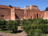 Marrakech Palais El-Badi_7807.jpg