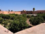 Palais El-Badi_7811.jpg