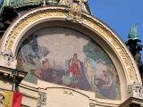 Staré Mesto_Hommage à Prague_8363.jpg