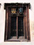 Prague Staré Mesto_Maison de Volflin de Kamen_8705.jpg