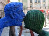 Prague Staré Mesto_Par le bout du nez_8423.jpg
