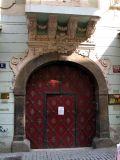Prague Staré Mesto_Vieille porte_8376.jpg