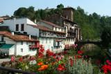 Pays Basque 2007