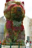 Une journée à ... Bilbao 2007