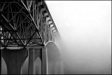 Clay's Ferry Bridge