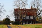 Francesca's House (2600)