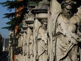 Roma (Rome) 2010