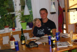 Mattheus och Pappa