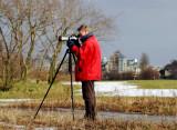 dävbuk söker Februari-X Skåne 22.2-09
