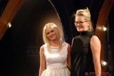 Cristina Dochianu&Eugenia Enciu_7923.JPG
