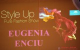 Eugenia Enciu - Style Up 2008